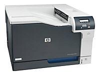 HP ColorLaserJet CP5225DN A3 Ethernet Duplex 20ppm 1x250 sheet feeder 1x100 manual feed (DE)(EN)(FR)(IT) - Produktdetailbild 7