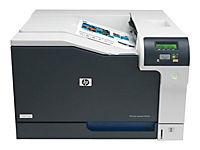 HP ColorLaserJet CP5225DN A3 Ethernet Duplex 20ppm 1x250 sheet feeder 1x100 manual feed (DE)(EN)(FR)(IT) - Produktdetailbild 10