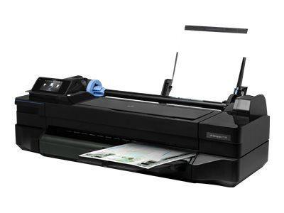 HP DesignJet T120 61cm 24 Zoll
