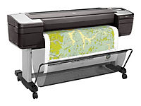 HP DesignJet T1700 44-in PS Printer - Produktdetailbild 2