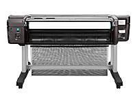 HP DesignJet T1700 44-in PS Printer - Produktdetailbild 3