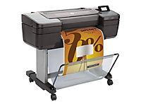 HP DesignJet Z6 111cm 44Zoll PostScript Printer - Produktdetailbild 2