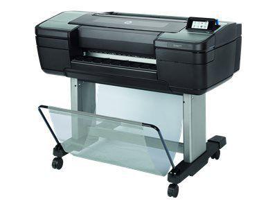 HP DesignJet Z6 111cm 44Zoll PostScript Printer
