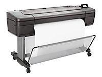 HP DesignJet Z6 111cm 44Zoll PostScript Printer - Produktdetailbild 6