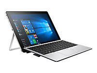 HP Elite x2 1012 G2 Intel i7-7600U 31,24cm 12,3Zoll FHD Touch UMA 16GB 1TB/TurboDriveSSD FPR WWAN WLAN BT W10PRO64 3J. Gar. (DE) - Produktdetailbild 4