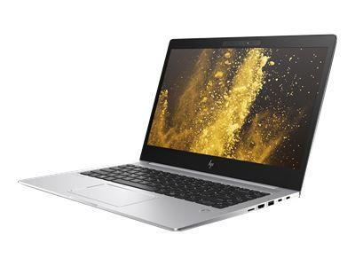 HP EliteBook 1040 G4 35,6cm 14,0Zoll FHD AG Privacy UMA Intel Core i7-7820HQ 1x16GB 1TB/M2SSD WWAN W10PRO64 3J.Gar.+Travel Dock (DE)