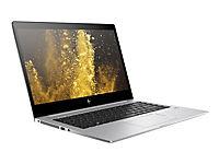HP EliteBook 1040 G4 35,6cm 14Zoll FHD AG UMA Intel Core i5-7200U 8GB 256GB/M2/SSD WLAN BT W10PRO64 3J.Gar.(DE) - Produktdetailbild 2