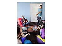 HP EliteBook 735 G5 AMD R7-2700U 33,7cm 13,3Zoll FHD AG UMA 8GB 256GB/PCIe-NVMe WLAN BT FPR W10PRO64 3J Gar. (DE) - Produktdetailbild 4