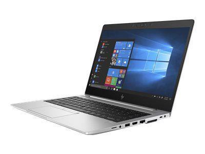 HP EliteBook 745 G5 AMD R5-2500U 35,5cm 14Zoll FHD AG UMA 8GB 256GB/PCIe-NVMe WLAN BT FPR W10PRO64 3J Gar. (DE)