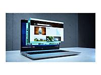 HP EliteBook 745 G5 AMD R5-2500U 35,5cm 14Zoll FHD AG UMA 8GB 256GB/PCIe-NVMe WLAN BT FPR W10PRO64 3J Gar. (DE) - Produktdetailbild 6