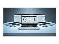HP EliteBook 745 G5 AMD R5-2500U 35,5cm 14Zoll FHD AG UMA 8GB 256GB/PCIe-NVMe WLAN BT FPR W10PRO64 3J Gar. (DE) - Produktdetailbild 5
