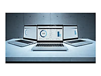 HP EliteBook 755 G5 AMD R5-2500U 39,6cm 15,6Zoll FHD AG UMA 8GB 256GB/PCIe-NVMe WLAN BT FPR W10PRO64 3J Gar. (DE) - Produktdetailbild 1