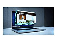 HP EliteBook 755 G5 AMD R5-2500U 39,6cm 15,6Zoll FHD AG UMA 8GB 256GB/PCIe-NVMe WLAN BT FPR W10PRO64 3J Gar. (DE) - Produktdetailbild 2
