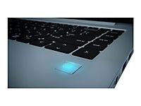 HP EliteBook 755 G5 AMD R5-2500U 39,6cm 15,6Zoll FHD AG UMA 8GB 256GB/PCIe-NVMe WLAN BT FPR W10PRO64 3J Gar. (DE) - Produktdetailbild 8