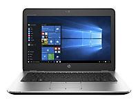 HP EliteBook 820 G4 31,7cm 12,5Zoll FHD AG UMA Intel i5-7200U 1x8GB 256GB/M2SSD WLAN BT FPR W10PRO64 3J Gar. (DE) - Produktdetailbild 5