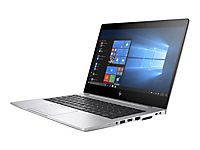 HP EliteBook 830 G5 Intel Core i7-8550U 33,8cm 13,3Zoll FHD AG 16GB 512GB NVMe Intel ac 2x2 +BT LTE Backlit FPR W10P64 3J Gar (DE) - Produktdetailbild 3