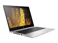 HP EliteBook 840 G5 Intel Core i5-7200U 35,6cm 14Zoll FHD AG 8GB 256GB NVMe Intel ac 2x2 +BT Backlit FPR W10P64 3J Gar (DE) - Produktdetailbild 1