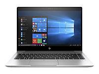 HP EliteBook 840 G5 Intel Core i7-8550U 35,6cm 14Zoll FHD AG 16GB 512GB NVMe Intel ac 2x2 +BT LTE Backlit FPR W10P64 3J Gar (DE) - Produktdetailbild 3