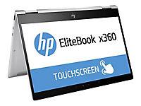 HP EliteBook x360 1020 G2 Intel Core i7-7600U 31,7cm 12,5Zoll UHD Touch UMA 16GB 512GB/TurboSSD WLAN BT W10PRO64 3J. Gar. (DE) - Produktdetailbild 1