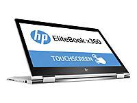 HP EliteBook x360 1030 G2 Intel Ci5-7200U 33,7cm 13,3Zoll FHD BV UWVA UMA 8GB 256GB/PCIe/SSD WLAN BT W10H 3J.Ga(DE) - Produktdetailbild 4