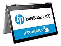 HP EliteBook x360 1030 G2 Intel Core i7-7600U 33,7cm 13,3Zoll FHD Touch SureView UMA 16GB 512GB/M2/SSD WWAN W10PRO64 3J.Gar.(DE) - Produktdetailbild 8