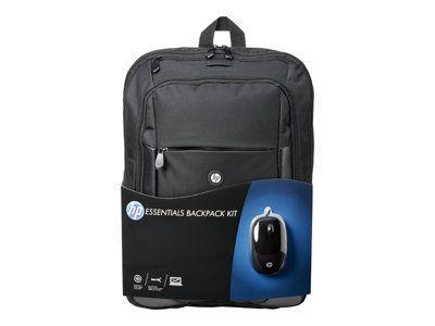 HP Essentials Kit PROJEKT Retail (P)