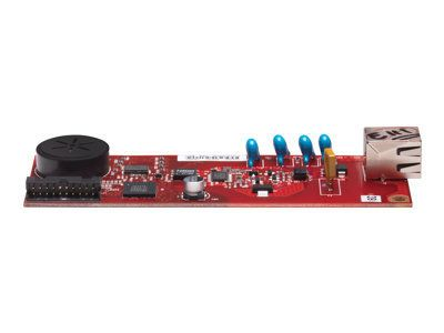HP LaserJet MFP Faxmodem 500 (DE)(EN)(FR)(NL)