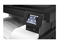 HP LaserJet Pro 500 Color MFP M570dw (ML) Europe Multilingual - Produktdetailbild 5