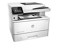 HP LaserJet Pro MFP M426dw - Produktdetailbild 2