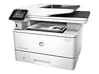 HP LaserJet Pro MFP M426dw - Produktdetailbild 5