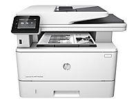 HP LaserJet Pro MFP M426dw - Produktdetailbild 7