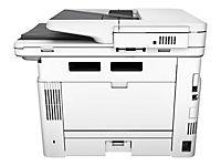 HP LaserJet Pro MFP M426dw - Produktdetailbild 3