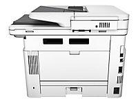 HP LaserJet Pro MFP M426fdn - Produktdetailbild 2