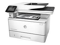 HP LaserJet Pro MFP M426fdn - Produktdetailbild 7