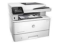 HP LaserJet Pro MFP M426fdn - Produktdetailbild 1