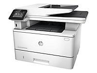 HP LaserJet Pro MFP M426fdn - Produktdetailbild 3