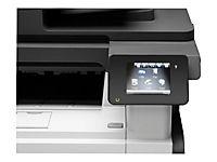 HP LaserJet professional 500 MFP M521dn (ML) Europe Multilingual - Produktdetailbild 9