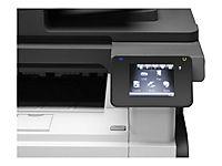 HP LaserJet Professional 500 MFP M521dw (ML)Europe Multilingual - Produktdetailbild 5