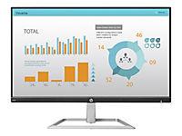 HP N240 60,5cm 23,8Zoll Monitor IPS 5ms 250cd/m2 VGA HDMI 3 Jahre Garantie - Produktdetailbild 5