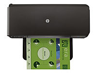 HP Officejet 7110 WF ePrinter - Produktdetailbild 5