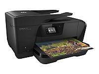 HP Officejet 7510 Wide Format A3  A-i-O - Produktdetailbild 4