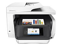 HP OfficeJet Pro 8720 e-All-in-One - Produktdetailbild 3
