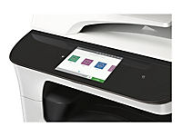 HP PageWide Pro MFP 777z - Produktdetailbild 8