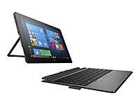 HP Pro x2 612 G2 Intel Core i5-7Y54 31,7cm 12,5Zoll FHD UMA 8GB 256GB/TurboDrive/SSD WLAN BT FPR W10PRO64 1J Gar. (DE) - Produktdetailbild 2
