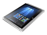 HP x2 210 G2 25,6cm 10,1Zoll WXGA Touch UMA Intel Atom x5-8350 4GB 128GB/eMMC WLAN BT W10H64 1J Gar. (DE) - Produktdetailbild 1