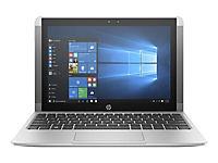 HP x2 210 G2 25,6cm 10,1Zoll WXGA Touch UMA Intel Atom x5-8350 4GB 128GB/eMMC WLAN BT W10H64 1J Gar. (DE) - Produktdetailbild 5