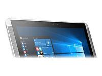 HP x2 210 G2 25,6cm 10,1Zoll WXGA Touch UMA Intel Atom x5-8350 4GB 128GB/eMMC WLAN BT W10H64 1J Gar. (DE) - Produktdetailbild 7