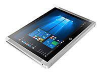 HP x2 210 G2 25,6cm 10,1Zoll WXGA Touch UMA Intel Atom x5-8350 4GB 64GB/eMMC WLAN BT W10PRO64 1J Gar. (DE) - Produktdetailbild 4
