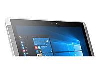 HP x2 210 G2 25,6cm 10,1Zoll WXGA Touch UMA Intel Atom x5-8350 4GB 64GB/eMMC WLAN BT W10PRO64 1J Gar. (DE) - Produktdetailbild 5
