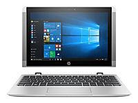 HP x2 210 G2 25,6cm 10,1Zoll WXGA Touch UMA Intel Atom x5-8350 4GB 64GB/eMMC WLAN BT W10PRO64 1J Gar. (DE) - Produktdetailbild 7